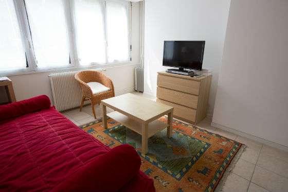 lille, 78 pb avenue, location saisonnière lille, location lille, meublé lille, réserver lille, dormir à lille