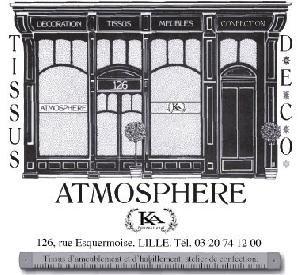 D-ATMOSP0368-0001