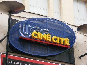 D-UGC-0001