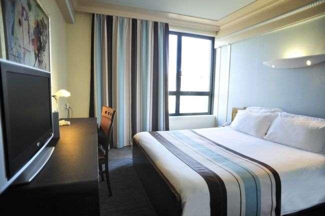 a-lechevin-hotel-art-deco-bd-21-5072-5482