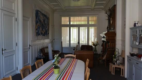 chambre d 39 h tes maison d 39 h tes lille et environs abri du passant roubaix maison avec internet. Black Bedroom Furniture Sets. Home Design Ideas