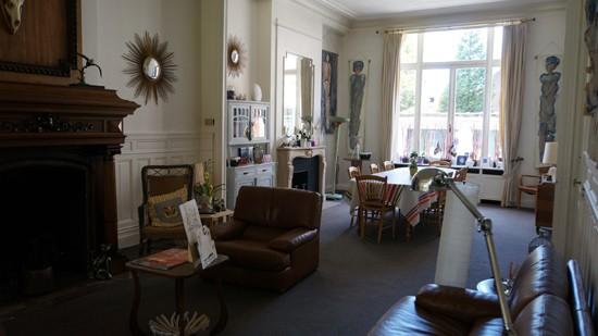 chambre-d-hotes-lille-roubaix-abri-du-passant-salle-a-manger2-6790