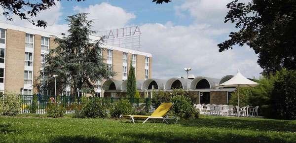 lille, hotels lille, lille hotels, hotels, hotels tourcoing, tourcoing hotels, tourcoing