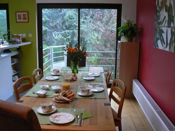 Chambre d 39 h tes maison d 39 h tes lille et environs au cedre d 39 or b b lambersart maison avec - Chambre d hotes lille et environs ...
