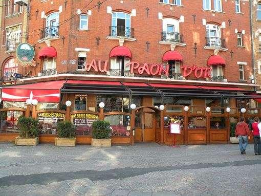 au-paon-d-or-6006