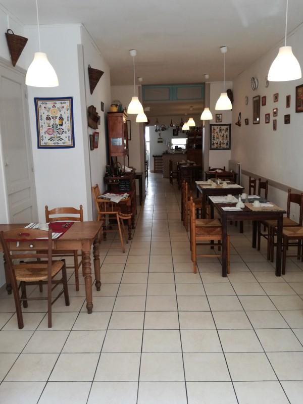 lille, restaurants lille, manger à lille, créperie lille, au pays d'armor lille