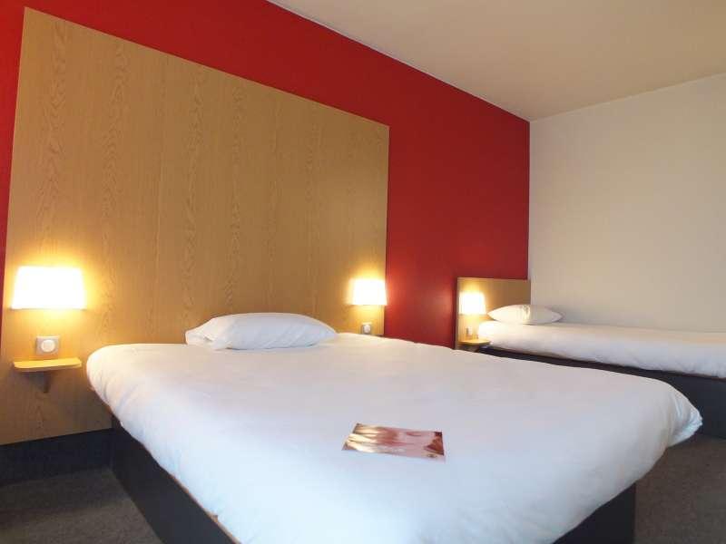 photos-hotel-109-3742