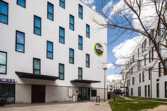 lille, hotels lille, lille hotels, hotels, tourcoing, hotels tourcoing, tourcoing hotels, hotel b&b, b&b, bb, hotels b&b