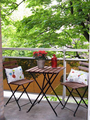 balcon-appartement-azaleet2-1386-3963
