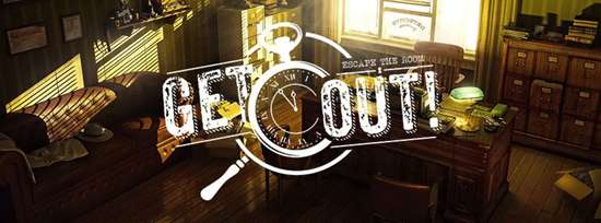 lille, get out lille, escape game lille