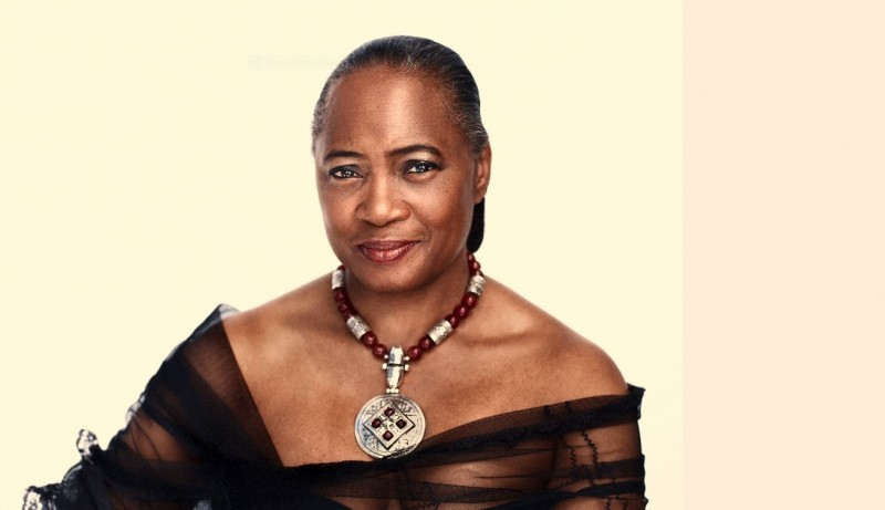 barbara-hendricks-7581