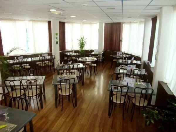 lille, restaurants lille, manger à lille, hotel restaurant lille, le best hotel lille
