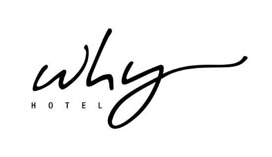 why-hotel-logo-3250