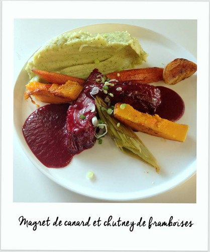 magret-canard-chutney-7507