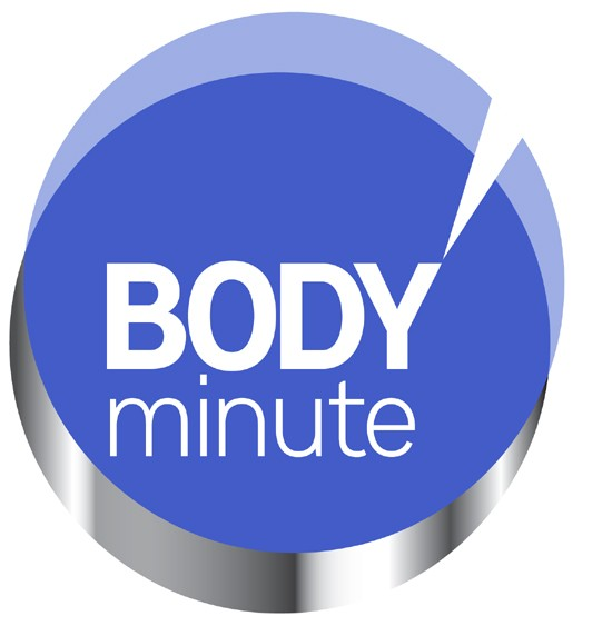 lille, commerce lille, shopping lille, body minute lille, body minute, institut beauté lille