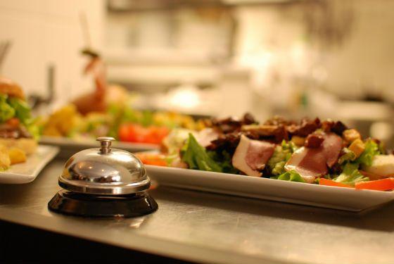 lille, restaurants lille, lille restaurants, le broc lille, restaurant le broc
