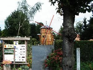 lille, houplines, campings, camping lille, campings lille, camping houplines, camping l'image, camping les alouettes, l'image et les alouettes
