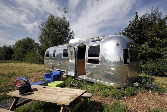 caravane-4-1492-4040