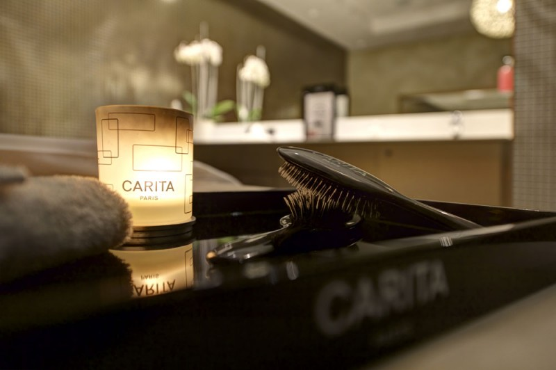 carita-spa-by-hermitage-gantois-web1-10137
