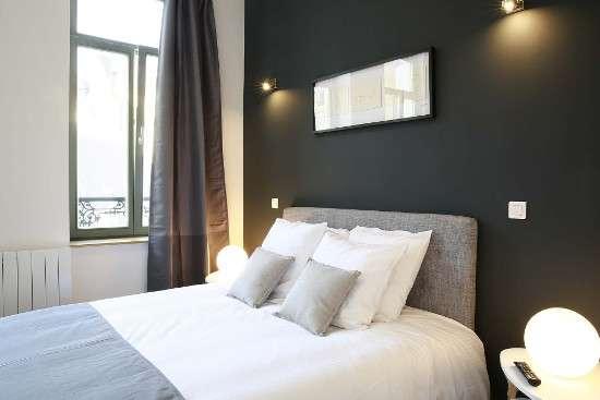 carlton-appart-chambre-6069