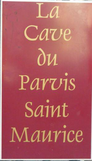 cave-du-parvis-st-maurice-4-3099