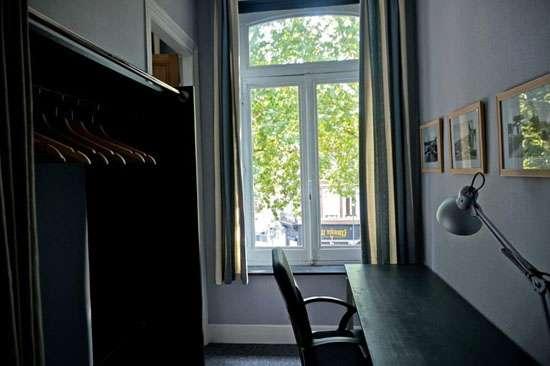 Chambre dhôtes maison dhôtes lille centre maison dhÔtes la