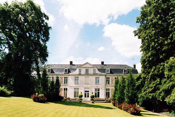 chateau-de-courcellette-2655