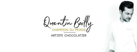 lille, commerce lille, shopping lille, chocolaterie lille, quentin bailly, chocolatier quentin bailly