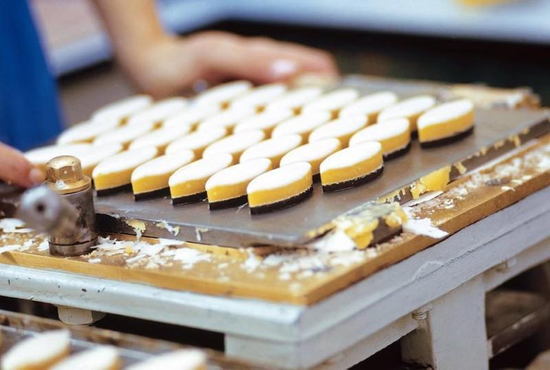 confection-8942