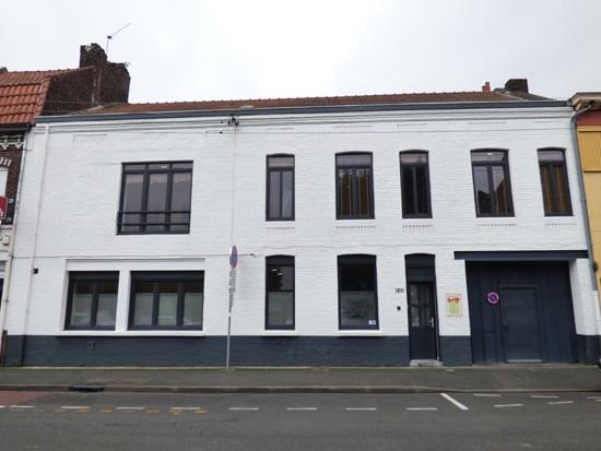 la-facade-confiserie-claire-7010