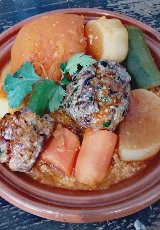 couscous-boulettes-de-boeuf-8618