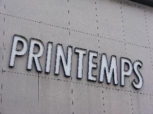 D-PRINTEMPS-0001