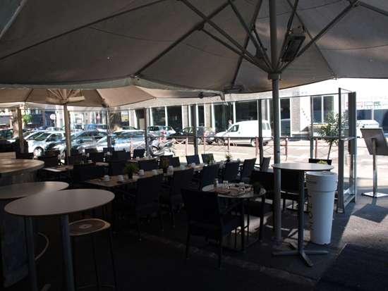 Restaurant Ouvert Dimanche Midi Autour De Lille