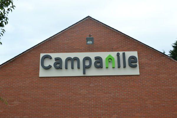 lille, hotels lille, lille hotels, hotel, hotel aeroport, campanile hotel, hotel campanile, campanile lille