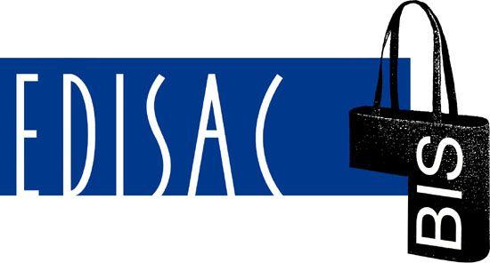 edisac-bis-4135