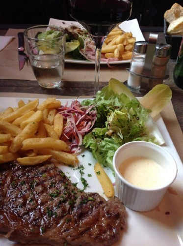 lille, tourcoing, restaurant lille, restaurant tourcoing, el montuno tourcoing, el montuno restaurant tourcoing