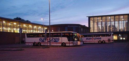 eurolines2-2984
