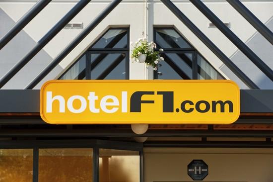 h tel f1 lille villeneuve d 39 ascq lille office de tourisme et des congr s. Black Bedroom Furniture Sets. Home Design Ideas