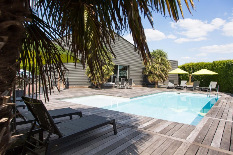 gites-de-la-vesee-piscine-5-9756