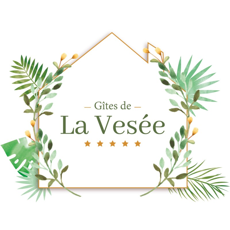 lille, lilletourism, la chapelle d'armentières, gites lille, gites la chapelle d'armentières, gites la vesee, gites la vésée