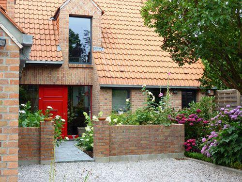 Chambre d 39 h tes maison d 39 h tes lille et environs les gourdiflots cysoing maison avec - Chambre d hotes lille et environs ...
