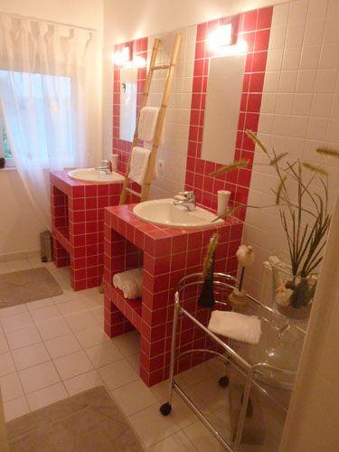 gourdiflots-salle-bains1-2682