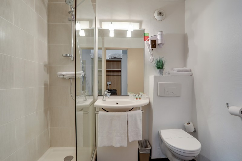 salle-de-bain-1-modif-9499