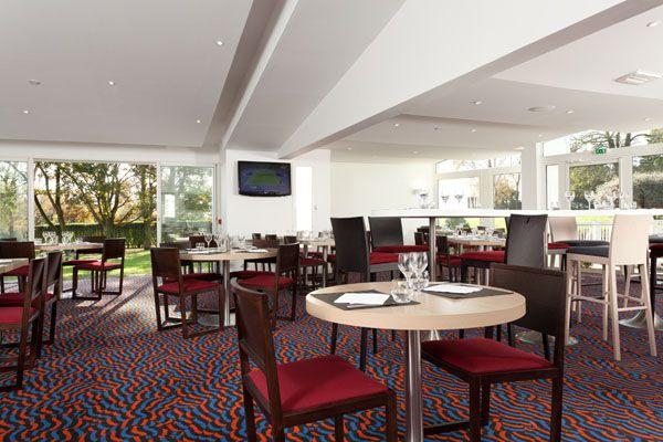 lille, restaurants lille, lille restaurants, holiday inn, englos