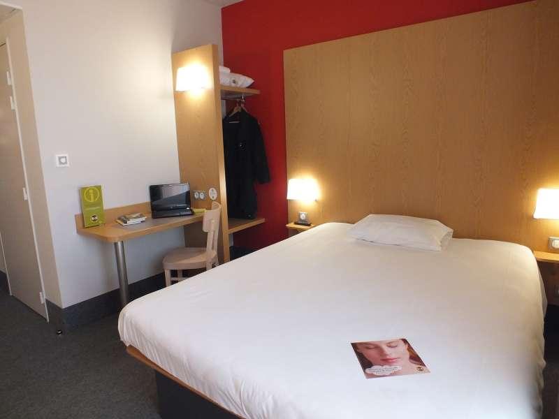photos-hotel-125-3739