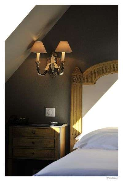 lille, hotels lille, lille hotels, hotel, hotel treille, cathedrale de la treille, cathedrale lille, hotel vieux lille