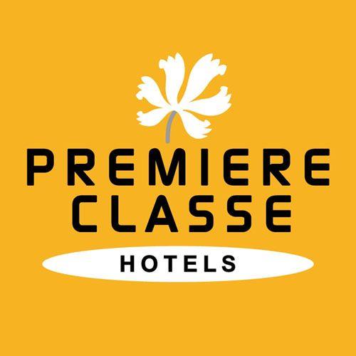 lille, hotels lille, lille hotels, hotels, première classe, hotels première classe, hotel première classe lille, première classe tourcoing