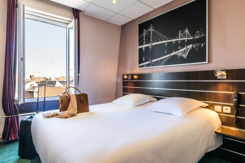 lille, hotels lille, lille hotel, booking lille, se loger lille, hotel gare lille, 2 étoiles lille