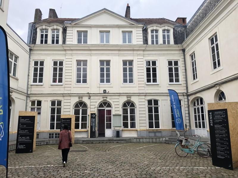 institut-de-la-photographie-benedicte-douchet-9517