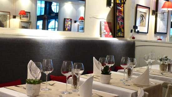 lille, restaurant lille, jour de peche, jour de peche lille, restaurant poissons lille, stellio lestienne